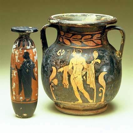 Mujer con cuerpo de diosa grabandose con su esposo - 5 10